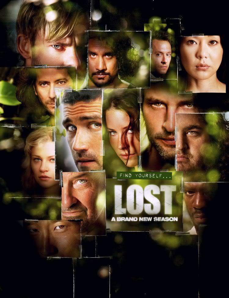 Lost zagubieni 6 sezon online game